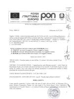 verbale aggiudicazione - Istituto Comprensivo di Pellezzano (SA)
