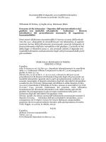 Scarica il PDF - Camera civile di Chieti