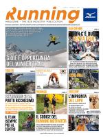 04_running_2014 - Running Magazine