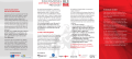 BLS DAE - Fondazione Ticino Cuore