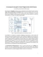 versione articolo in pdf