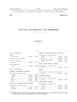 Intero - Camera dei Deputati