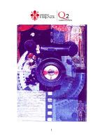 PROGR. CORSI AUT. INV 2014-15 - Quartiere 2