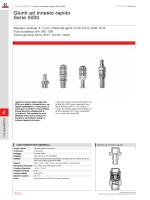 PDF Catalogo - Camozzi Area prodotti