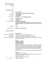curriculum vitae Pino La Scala formato EU_gen2014