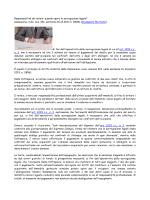 Cassazione civile, sez. III, sentenza 16.12.2013 n