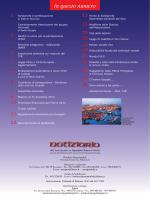 Visualizza rivista in PDF - Associazione Pensionati e ex dipendenti