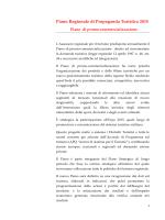 PRPT 2015 - Confesercenti Sicilia