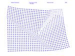 Roberto Montani Versione iPad Curriculum Vitæ + Portfolio 2014