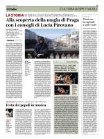 Il Cittadino del 06/06/2014