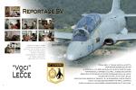 """Voci"" - Aeronautica Militare Italiana"