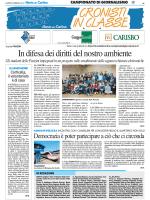 c-bo - 13 - Campionato di Giornalismo il Resto del Carlino