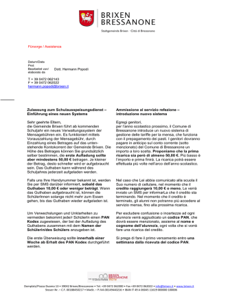 Brief Eltern_OS_BS_2014 - fo