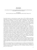 1 Massimo Fabbi Simone Magnino Piero Marone Francisella