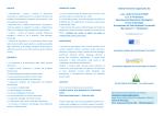 Corso ACAT - Sensibilizzazione problemi alcolcorrelati