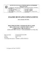 ITTCV_5BCH_Doc 15 maggio_13_14