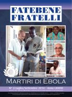 n. 3 Luglio-Settembre 2014 - Provincia Lombardo Veneta