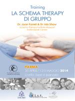 brochure - Ospedale Maria Luigia