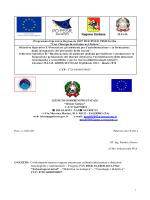PoN E1 Incarico collaudatore - copia per sito web