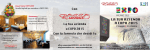 Biglietteria EXPO 2015 Vendita biglietti per