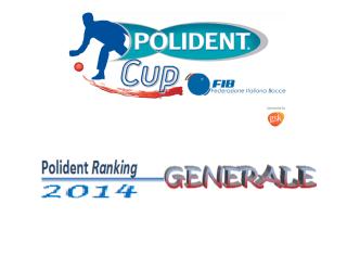 18 10 2014 Polident Ranking 2014