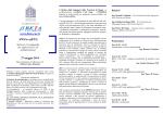 www.beta-cae.it ANSA e µETA - Ordine degli Ingegneri della
