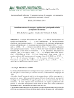 Relazione Dott. Angelini 292,42 KB