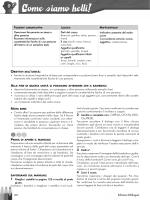 Unità 1 (PDF 625 KB)