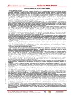 CONTRATTO WADSL Business - Frosinone Wireless Spa