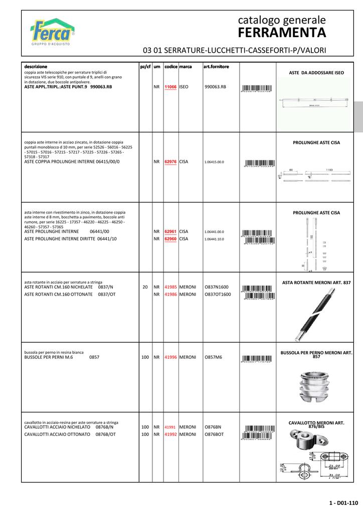 Cerniera Cernierona per Cancelli 2 Ali Aperte Misura 90 mm Ø 27 mm Fc 440 10 PZ