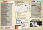 brochure - ULSS 13