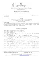 decreto 24 mesi ATA 2014 ass tecnico