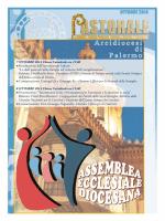 ottobre 2014 (pdf)