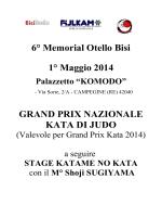 6° MOB_Grand Prix 20140414.