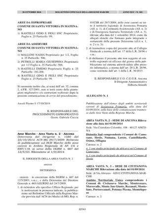 213.26.167.158 bur pdf 2014 N1