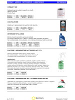 detergenti-pulizia