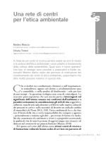 """""""Aggiornamenti Sociali"""" [maggio 2014] (pdf)"""