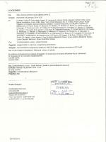 LCIC830005 - comprensivocasatenovo