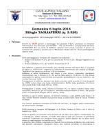 Download - CAI Sezione di Brescia