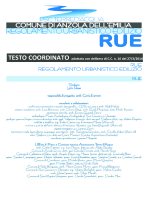 RUE Var_2014 ADOTTATA del CC 16-2014