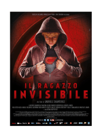 Scarica il pressbook completo di Il ragazzo invisible