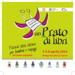 un_prato_di_libri_2014 - Firenze Formato Famiglia