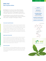 SPE-VIA - Lyopharm