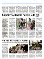 Piccolo-20.10.2014
