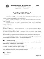 Regolamento Uscite_Viaggi Del. CdI n. 22_III