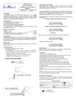 Monofase Card Adenovirus Ag (CAV) (Secrezione oculare o nasale
