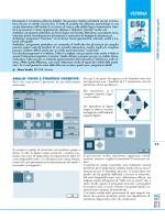 Analisi Visiva e Strategie Cognitive - TD Tecnologie Didattiche