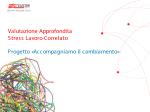 Download - Centro SLC Lazio