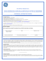 140630_Foglio Informativo CDF - III Trim 2014_v01