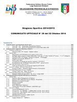 Com_N 20 - Calcio Rubano USDC